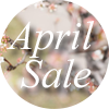 April Special Offers