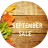 September Special Offers