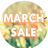 March Special Offers
